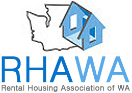 Rental Housing Association of Washington