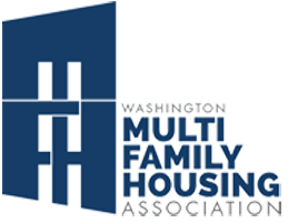 Washington Multi-Family Housing Association