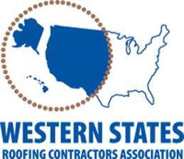 Washington State Roofing Contractors Association